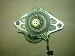 Стартер. Honda Ascot Innova, CB4 Двигатель F20A