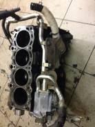 Двигатель 3S-GE, Beams, на запчасти