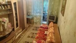 Комната, проспект Красного Знамени 118. Третья рабочая, частное лицо, 18 кв.м.