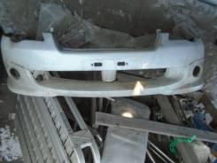 Бампер. Subaru Legacy, BL5, BL9, BLE, BP5, BP9, BPE
