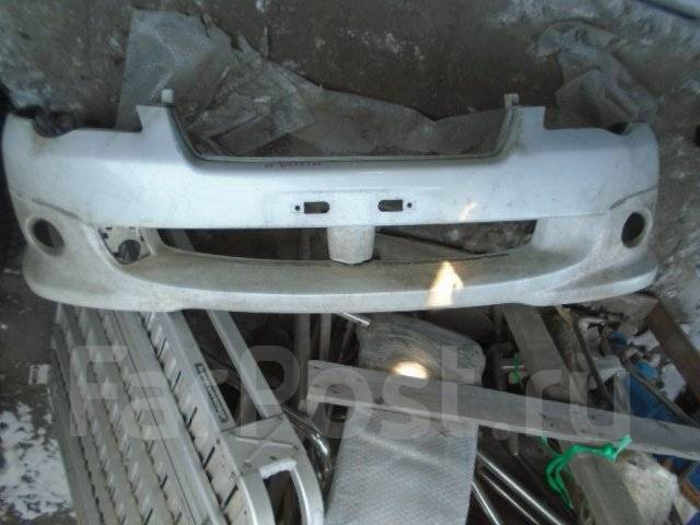 Бампер. Subaru Legacy, BP9, BL5, BLE, BL9, BP5, BPE Toyota Land Cruiser