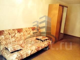 1-комнатная, улица Некрасовская 92. Некрасовская, агентство, 36 кв.м.