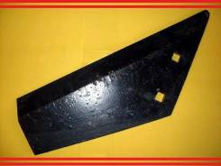 Нож. МТЗ 80 Audi 80