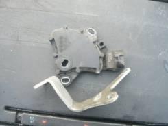 Селектор кпп. Mitsubishi RVR, GA3W Двигатель 4B10