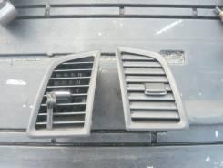 Решетка вентиляционная. Mitsubishi RVR, GA3W, GA4W