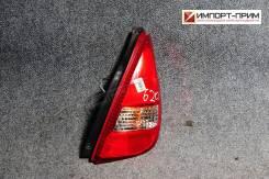 Стоп сигнал Suzuki AERIO