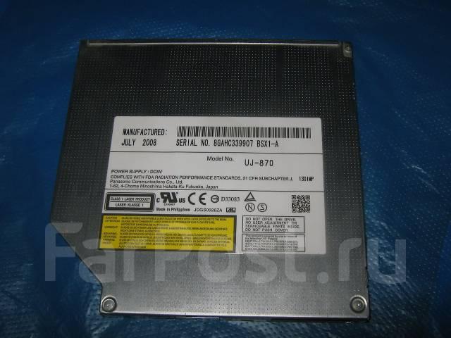 Matshita Dvd Ram Uj870qj Ata Device Driver Download