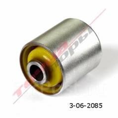 Сайлентблок подушки двигателя. Mitsubishi Pajero, V63W, V64W, V65W, V66W, V67W, V68W, V73W, V74W, V75W, V76W, V77W, V78W, V83W, V85W, V86W, V87W, V88V...