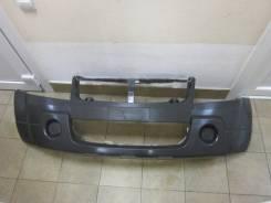 Бампер. Suzuki Grand Vitara Suzuki Escudo, TD54W, TA74W, TDB4W, TD94W, TDA4W Двигатели: N32A, J20A, M16A, J24B, H27A