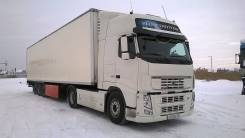 Krone SDR27. Продам Krone рефрижератор, 36 800 кг.