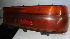 Задний стоп сигнал правый на Тойота Краун 1989 г.