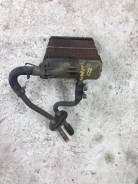 Радиатор отопителя. Nissan Vanette, VUJC22 Двигатель LD20