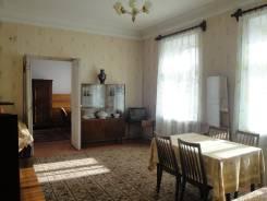 2-комнатная, улица Светланская 205. Луговая, агентство, 59 кв.м. Комната