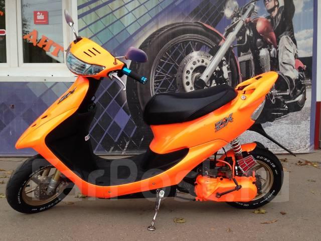 Скутер онлайн кредит взять кредит с 20 лет новосибирск