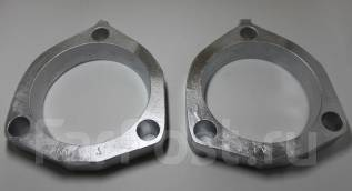 Проставка под кузов. Subaru Legacy, BD4, BD5, BD2, BD3, BD9 Subaru Forester, SG9, SF5, SG5, SF9, SG Subaru Impreza