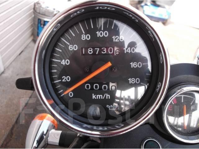 Suzuki GSF 400 Bandit. 400куб. см., исправен, птс, без пробега. Под заказ