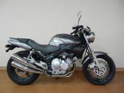 Yamaha FZX 250 Zeal. 250 куб. см., исправен, птс, без пробега. Под заказ