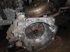 АКПП Mazda 3 BL 1,6 литра