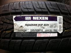 Nexen Roadian H/T SUV. Летние, без износа, 4 шт
