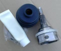 Шрус подвески. Chevrolet Lacetti, J200 Двигатели: F14D3, F16D3