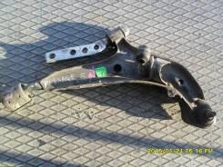 Рычаг подвески. Toyota Presage