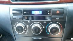 Панель салона. Toyota: Corolla, Corolla Fielder, Allex, Corolla Spacio, Corolla Runx