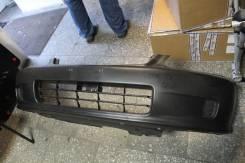 Бампер. Honda Civic Ferio, EK5