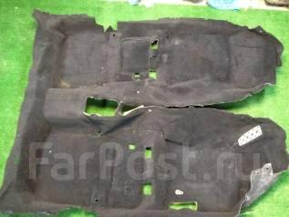 Ковровое покрытие. Subaru Legacy, BP5 Subaru Legacy Wagon, BP5010329 Двигатель EJ20