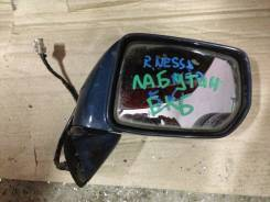 Зеркало заднего вида боковое. Nissan R'nessa