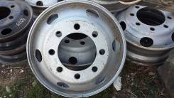 Bridgestone. 6.0x16