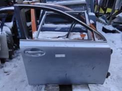 Дверь боковая. Subaru Legacy, BR9 Subaru Legacy Wagon, BR9