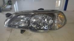 Фара. Honda Odyssey, RA7 Двигатель F23A
