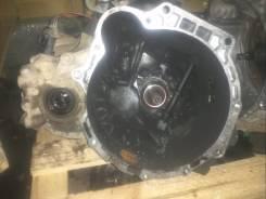 МКПП. Hyundai Getz, TB Двигатели: G4HD, G4EE, G4HG