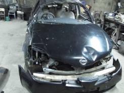 Nissan Primera Wagon. WTP12, QR20