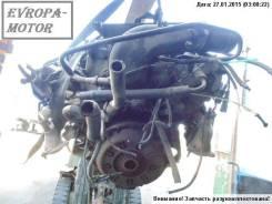 Двигатель (ДВС) на Audi 80 (B4) на 1991-1994 г. г. в наличии