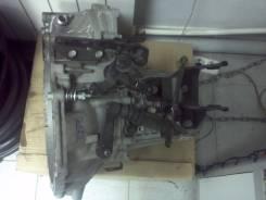 МКПП Hyundai Elantra XD (Хундай Элантра ХД) для мотора G4ED.
