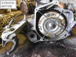 КПП-автомат (АКПП) на Dodge Stratus на 2001-2006 г. г. в наличии