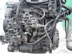 Двигатель в сборе. Renault: Trafic, R19, Twingo, Vel Satis, Express, Logan, 11, Captur, Grand Scenic, Latitude, R5, Modus, Megane, Fluence, Safrane, S...