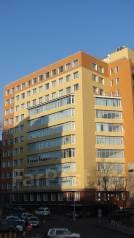 Офисные помещения. 82 кв.м., улица Стрельникова 7, р-н Эгершельд. Дом снаружи