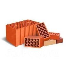Блоки керамические.