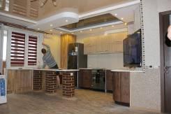 Отделка, ремонт новостроек, квартир, коттеджей, офисов, магазинов в