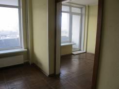Конференц-залы. 35 кв.м., улица Набережная 9, р-н Центр