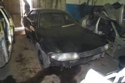 Toyota Carina ED. ST180, 4S