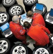 Bridgestone. Всесезонные, 2012 год, износ: 10%, 4 шт