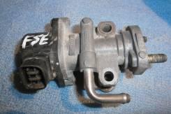 Соленоид. Toyota RAV4, ACA21 Двигатель 1AZFSE