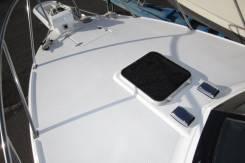 Yamaha. Год: 1998 год, длина 8,80м., двигатель стационарный, 250,00л.с., дизель. Под заказ