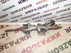 Корпус замка зажигания. Mazda Mazda6, GH