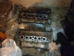 Головка блока цилиндров. Mitsubishi Diamante, F46A, F36A, F31AK, F31A, F41A Двигатели: 6G73, GDI, 6G72