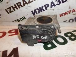 Заслонка дроссельная. Mazda Mazda6, GH