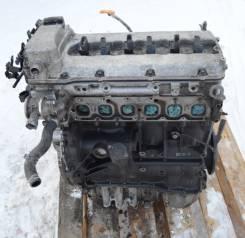 Двигатель в сборе. Audi TT, 8J3 Двигатель BUB